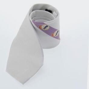 Real Madrid Tie