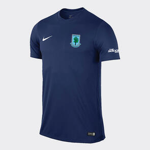 Nike Youth Northland FC Training Jersey
