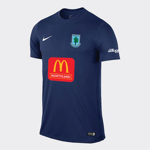 Nike Junior Northland FC Training Jersey