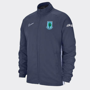 Nike Northland FC Woven Jacket