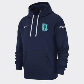 Nike Northland FC Team Club Pullover Hoodie