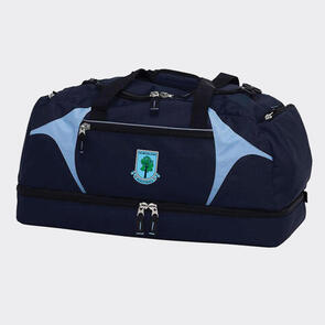 TSS Northland FC Sports Duffel Bag