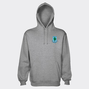 TSS Northland FC Pullover Hoodie