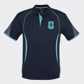 TSS Northland FC Polo