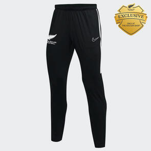 Nike 2020 New Zealand Training Pant – Black