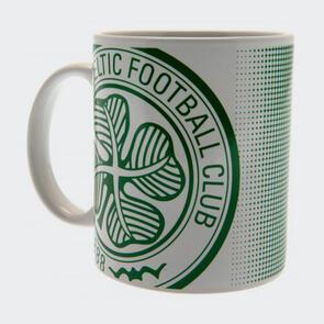 Celtic Mug HT