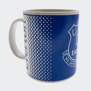 Everton Mug FD