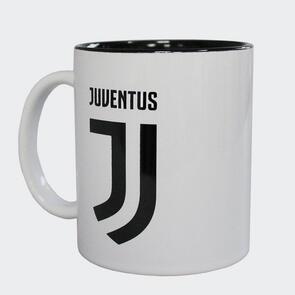 Juventus Mug