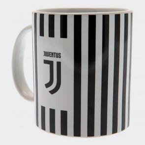 Juventus Mug DC