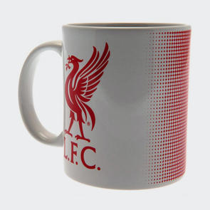 Liverpool Mug HT