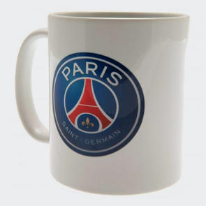 Paris Saint-Germain Mug