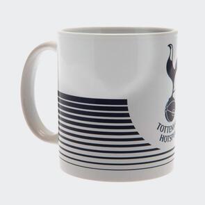 Tottenham Hotspur Mug LN