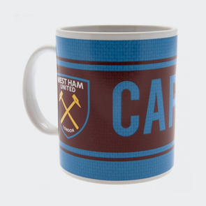 West Ham United Mug