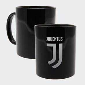 Juventus Heat Changing Mug