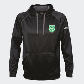 TSS Junior Otumoetai FC Pullover Hoodie