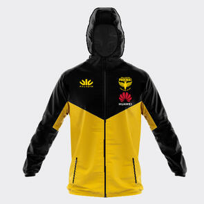 Paladin 2019-20 Wellington Phoenix Supporters Jacket