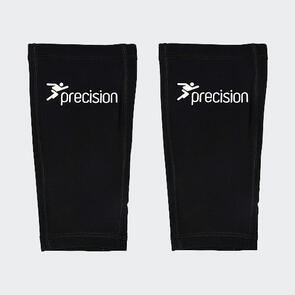 Precision Pro Matrix Shinguard Sleeves