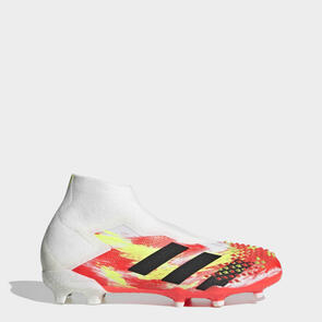 adidas Junior Predator Dracon 20+ FG – Uniforia