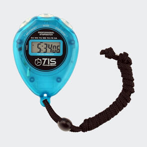 Precision PRO 18 Stop Watch