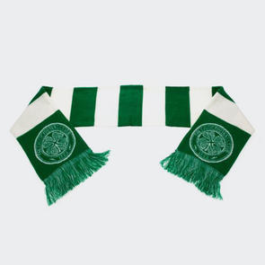 Celtic Bar Scarf