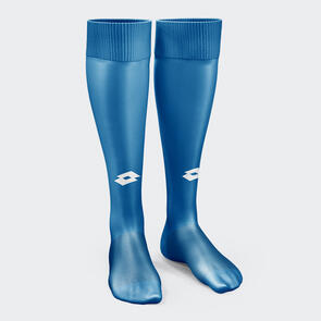 Lotto Performance Sock – Royal-Blue