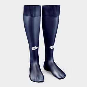 Lotto Performance Sock – Navy