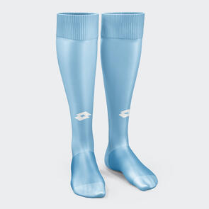 Lotto Performance Sock – Sky