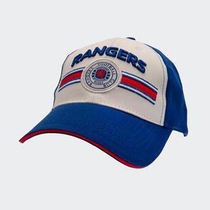 Rangers FC Cap GR
