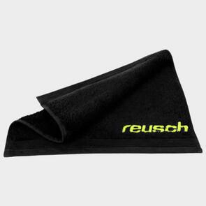 Reusch Match GK Towel