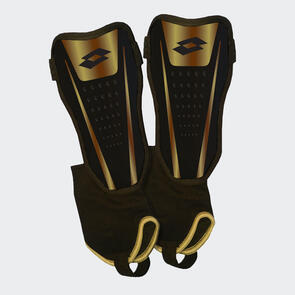Lotto Nova 500 Shin Guards