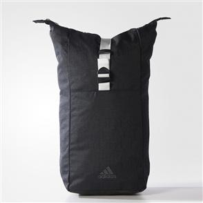 adidas Messi Boot Bag