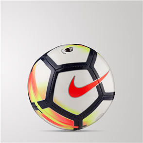 Nike Premier League Skills Ball 17-18