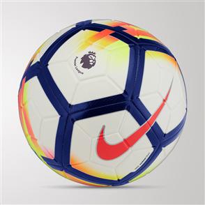 Nike Premier League Strike 17-18