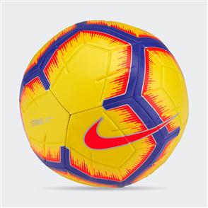 Nike Strike 18-19 Hi Viz