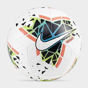 Nike Strike 19-20 – White
