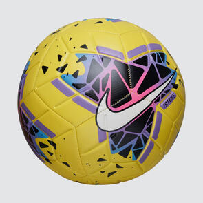 Nike Strike 19-20 – Yellow/Multi