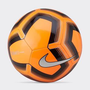 Nike Pitch Training - Orange