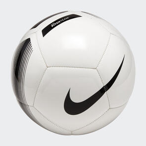 Nike Pitch Team 19-20 – White/Black