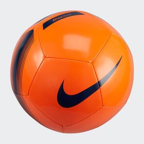 Nike Pitch Team 19-20 – Orange/Blue