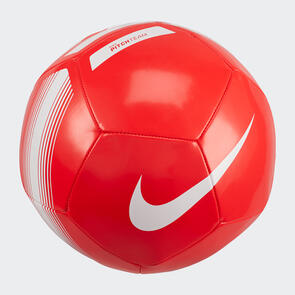 Nike Pitch Team 19-20 – Red/White