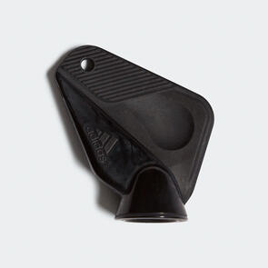 adidas SG Stud Wrench