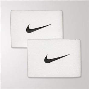 Nike Guard Stay – White