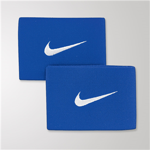 Nike Guard Stay – Royal-Blue