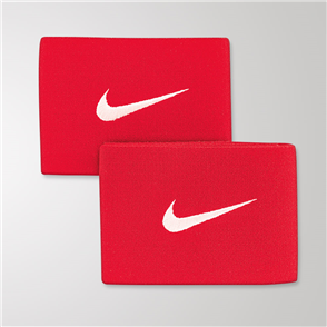 Nike Guard Stay II – University-Red