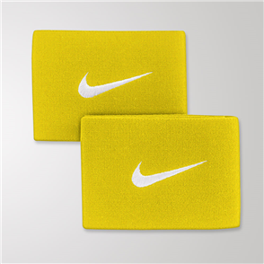 Nike Guard Stay – Gold