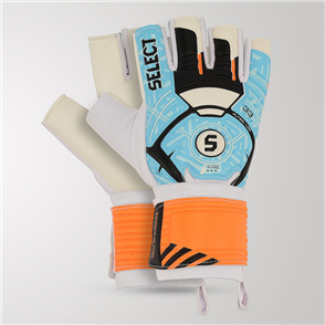 Select Futsal GK Gloves