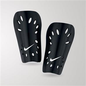 Nike J-Guard Black