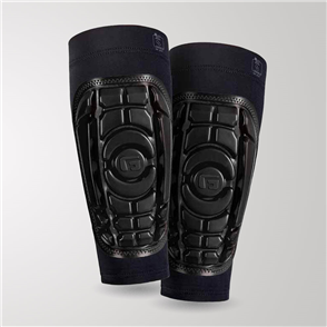 G-Form Youth Pro-S Compact Shin Pad