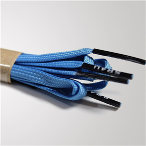 TSS Laces – Light-Blue