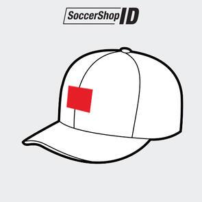 SSiD (S) Hat – Small